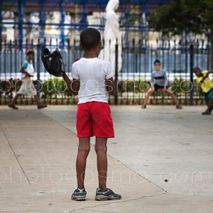 kids baseball